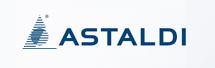 Astaldi-logo