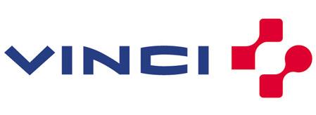 Vinco-logo