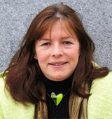 Ruth Gunlaug Haug, Norway