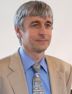 Alain Deleard