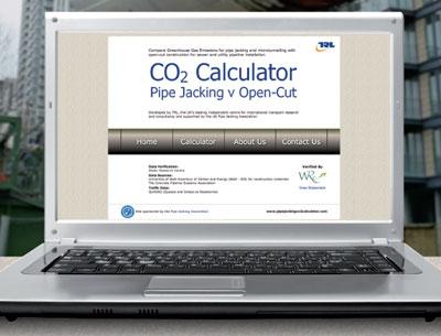 Web-based application comparison tool