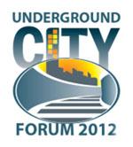 underground-city-logo
