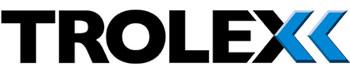 Trolex logo