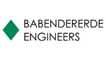 Babendererde Engineers, LLC
