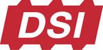 DSI Underground Systems
