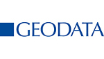Geodata spa