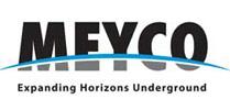 MEYCO Logo