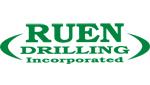 Ruen Drilling