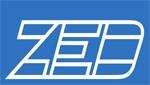 Zed Tunnel Guidance Ltd