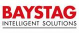 BAYSTAG GmbH