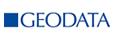 Geodata Italy