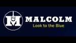 Malcolm