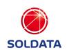 SOLDATA Inc