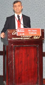 Yasin Torun