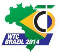 wtc2014 logo