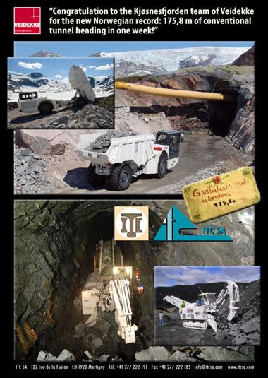 Ad1-KjøsnesfjordenhydroprojectNorway-ITCpresentation