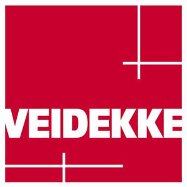 Ad2 VD logo