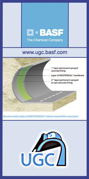 BASF Ad
