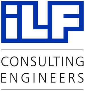 ILF Ad
