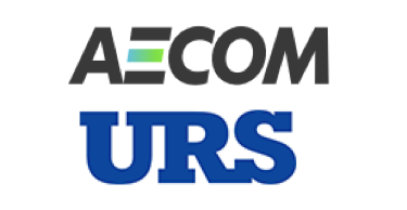 AECOM completes URS acquisition