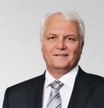 Günter Richter