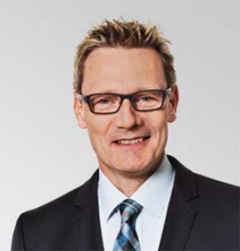 Ulrich Schaffhauser