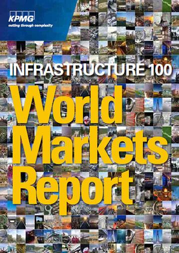 KMPG report 2014