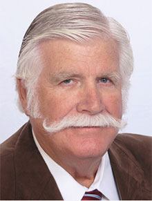 Jim Clemens