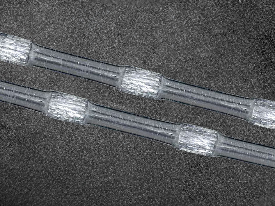 EPC's high-tensile strength DucTil synthetic fibres
