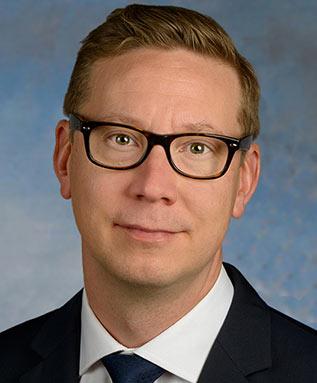 Mikko Immonen