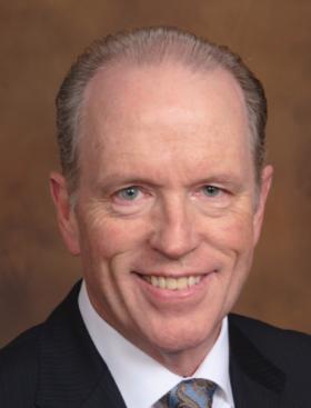 Lester Bradshaw