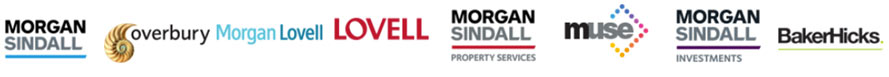 Morgan Sindall Group companies