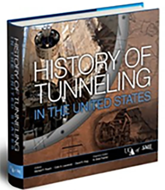 COWI link to US tunneling history' style='width:190px;