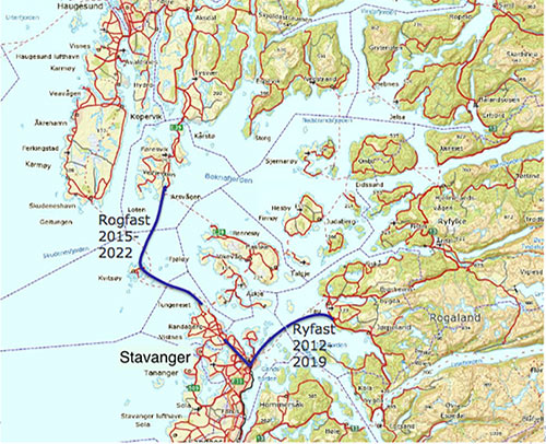 "Alignment of the Ryfast and Rogfast undersea highways in the Stavanger region"" style=""width:330px;height: auto;"