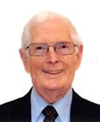 Dr Harvey Parker