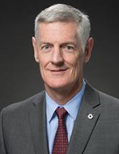 Christopher Mossey