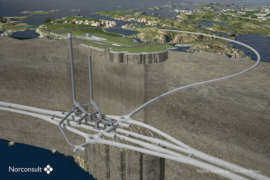 "First major contract is the Kvitsøy interchange"" style=""width: 390px;"
