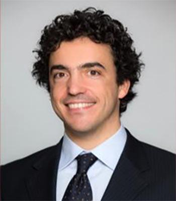 Giuseppe Gaspari (Italy)