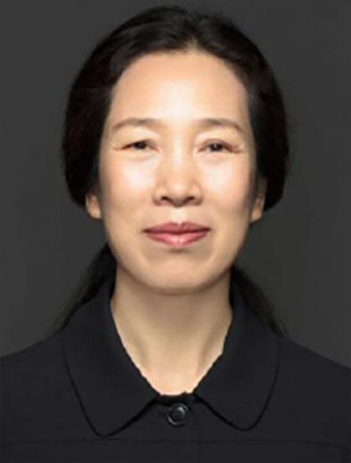 "Jenny Jinxiu Yan"" style=""width:170px;"