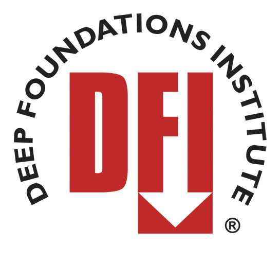 DFI supports industry education