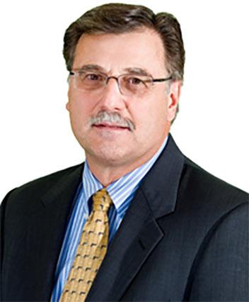 David R Yankovich