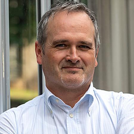 Thomas Marcher