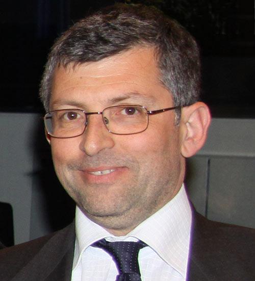 Raffaele Zurlo