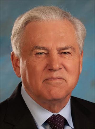 Jack Brockway