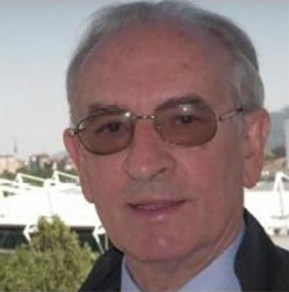 Giovanni Barla