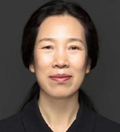 Jenny Jinxiu Yan, President of the ITA