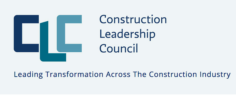 Download updated advice from the CLC for safe close down of construction sites