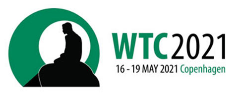 WTC for 2021 is to be held in Copenhagen, Denmark followed by WTC 2022 in Cancun, Mexico