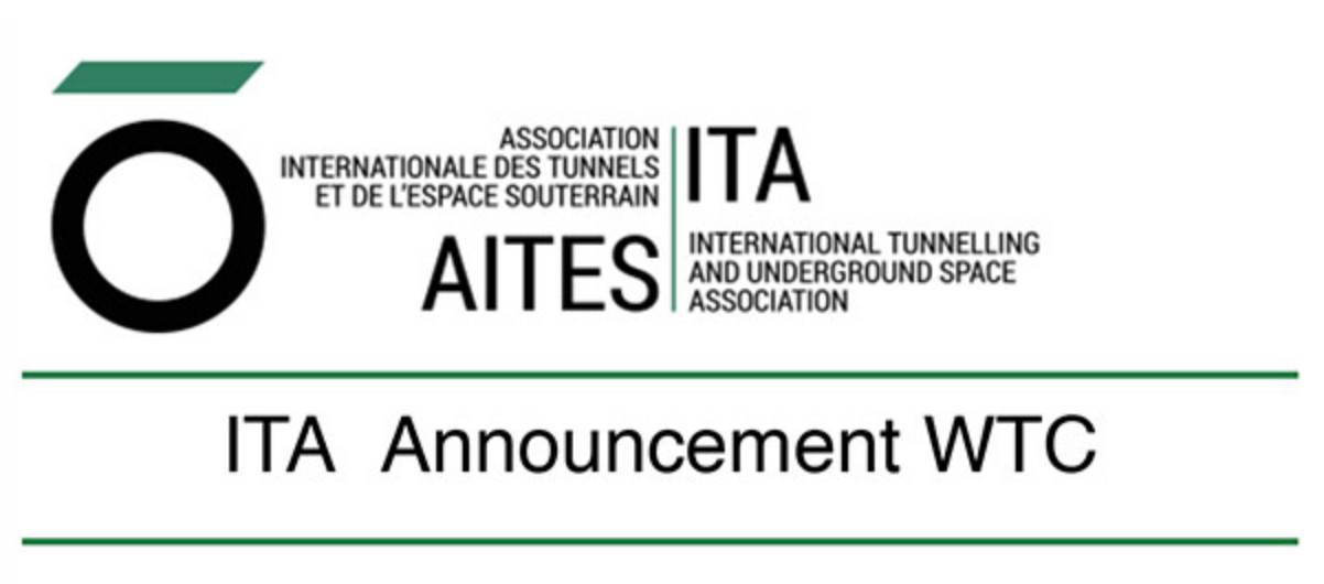 Last communication from ITA about WTC 2020 refunds