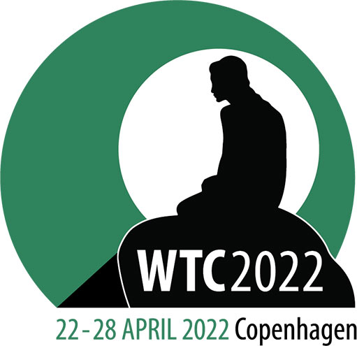WTC Copenhagen now set for April 2022